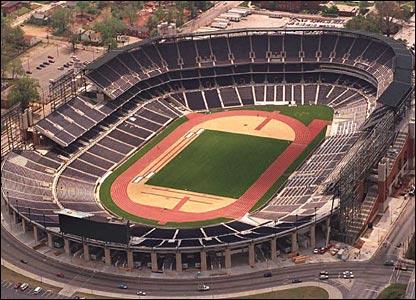 centennial-olympic-stadium1.jpg