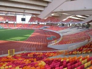 Abuja-NationalStadion1