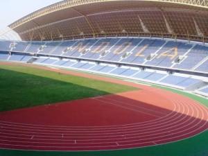 ndola-new-stadium-zambia