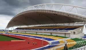 stade-libreville121