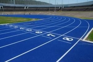 jamaica-national-stadium-track