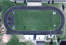Bozeman High School