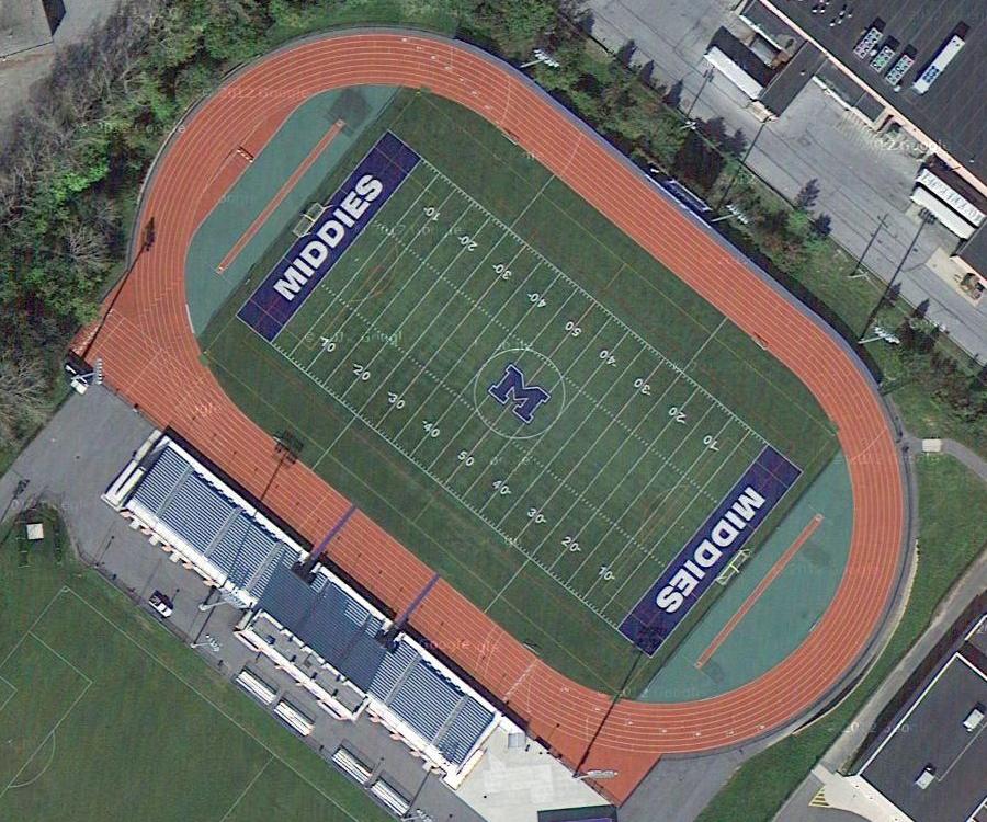 new york state track meet 2012