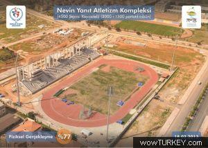 k_Karaman_Ahmet_Nevin_Yanit_Atletizm