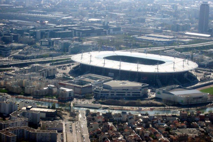 Quartier_du_Cornillon_et_Stade_de_France
