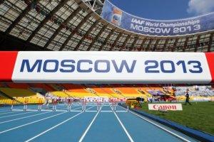 14th-iaaf-world-athletics-championships-20130808-091520-450