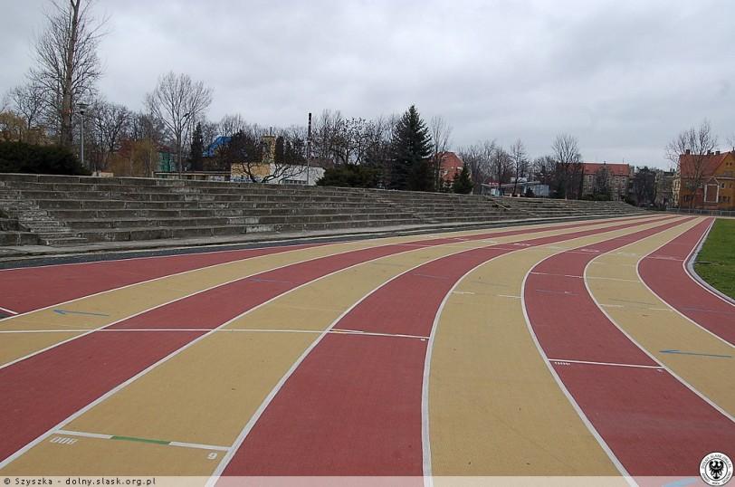 Ludin_track