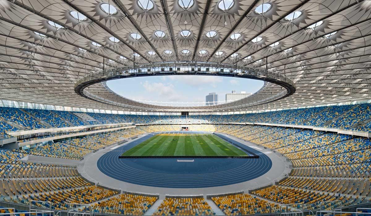 olimpiyskiy-national-sports-complex.jpg