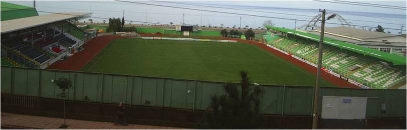 Ataturk_Stadyumu