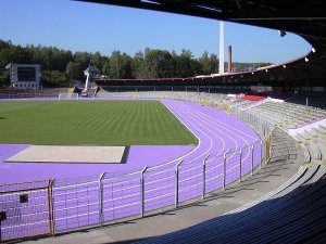 athletic-track-aue-germany