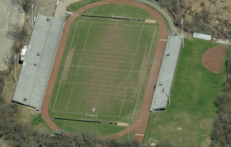 Bertram Field
