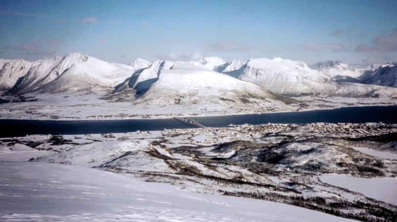 norwegen-sortland