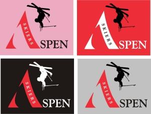aspen_skiers