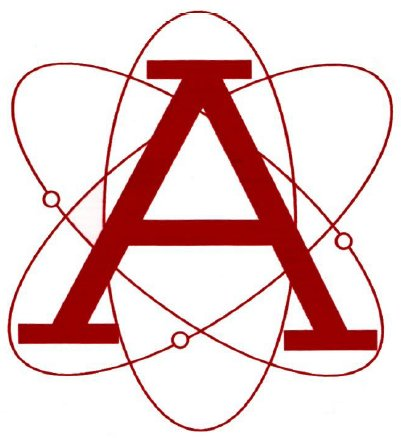Image result for annandale high school logo