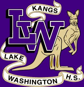 lakewashington_logo