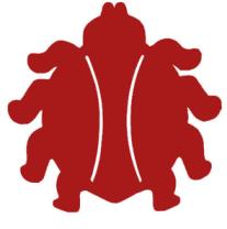 redbug