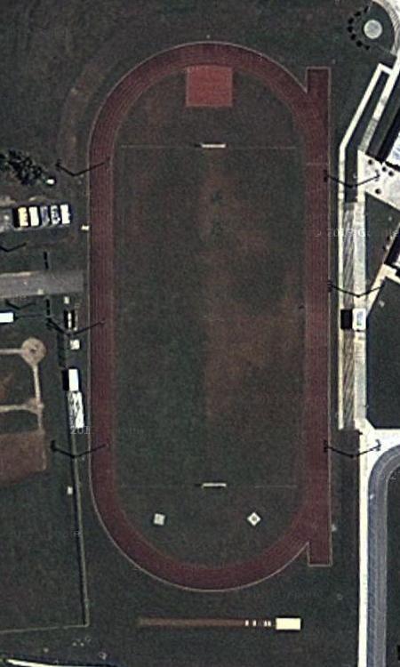 Guam High School