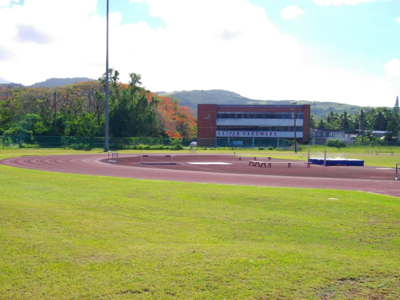 Oleai_Track_and_Field
