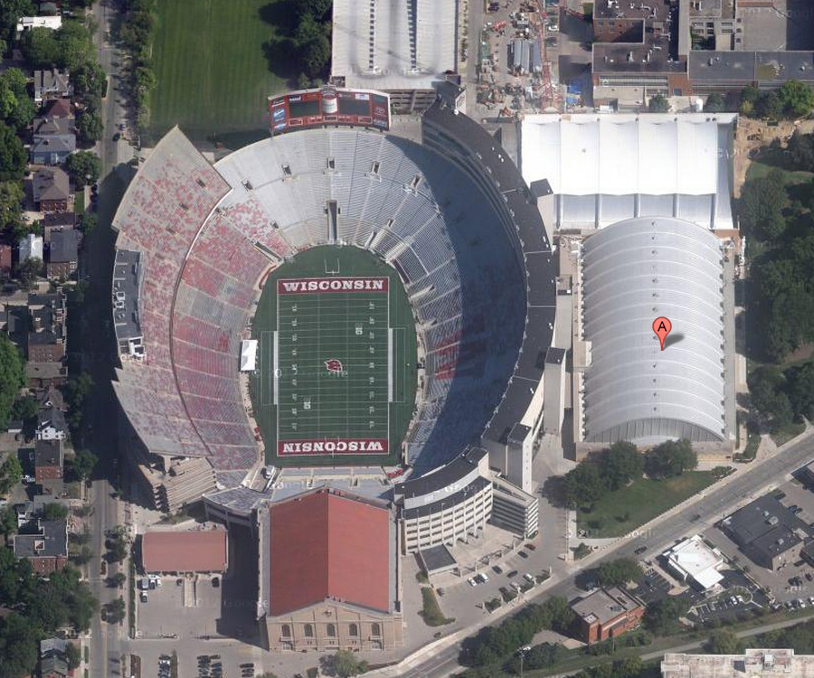 camp-randall-sports-center.png