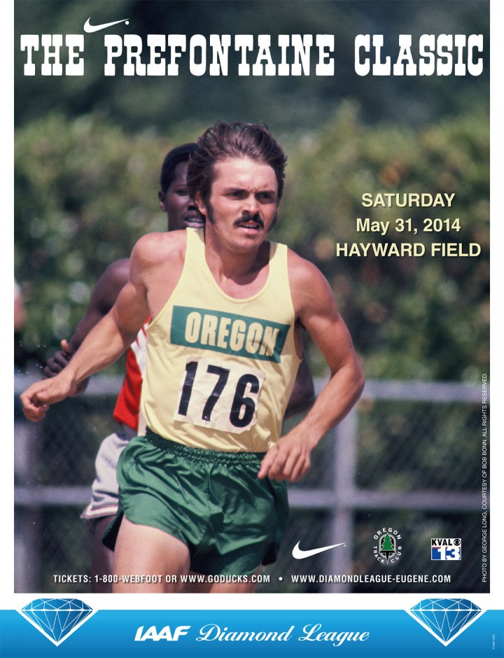 2014-Prefontaine-Classic-Poster_full