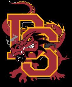 DSHS Dragons