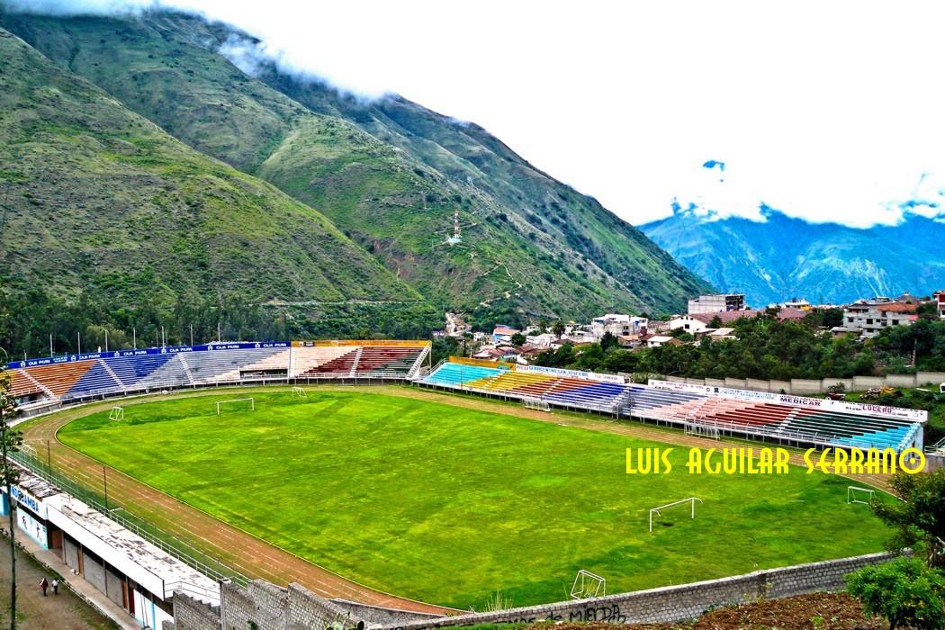 estadio-monumental-condebamba-12.jpg