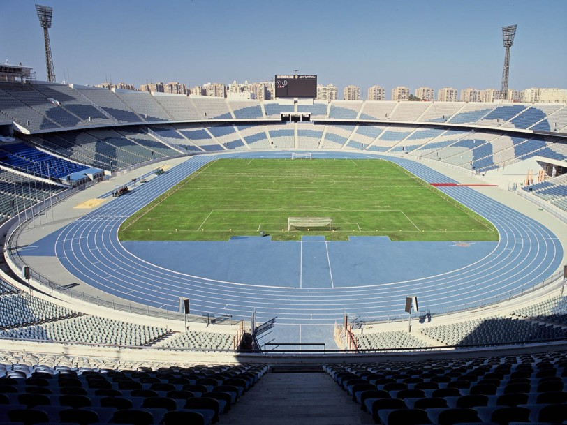 stadium_1_sd