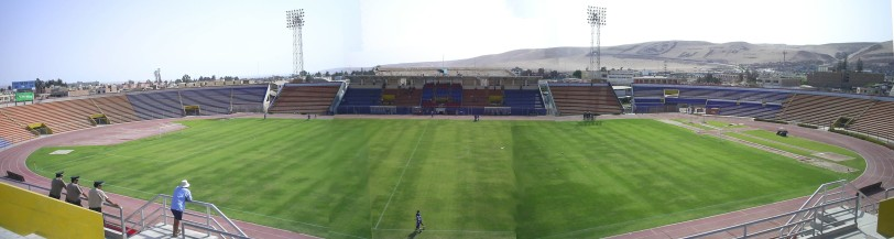 Tacna_estadio_jorge_basadre