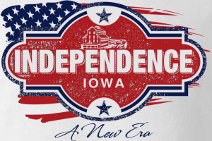 Independence Iowa