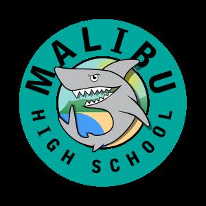 Malibu Sharks
