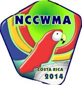 NCCWMA 2014
