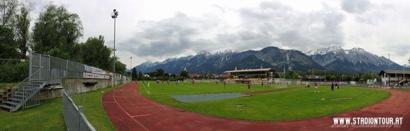 sportplatz_lend05