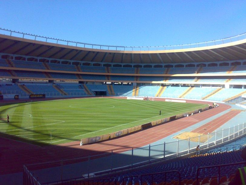 syriahelp.com-aleppo international stadium-8