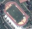 Bregyó közi Atlétikai Központ