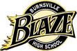 BurnsvilleBlaze