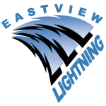 eastview logo
