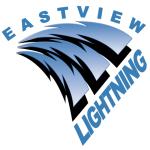 eastview logo
