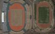 Kitakami Stadium