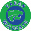M-EAGAN_WILDCATS_small