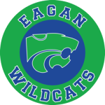 M-EAGAN_WILDCATS_small
