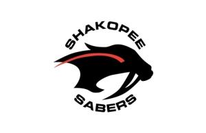 Shako logo