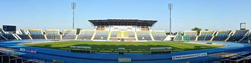 Stadion_Zawiszy