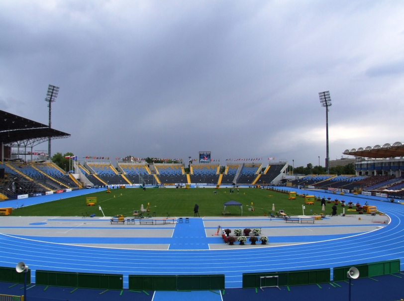 Stadion_Zawiszy_12._Mistrzostwa_Świata_Juniorów_w_Lekkeij_Atletyce,_Bydgoszcz,_8-13.07.2008_-_046