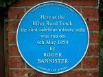 Iffley_Road_Track,_Oxford_-_blue_plaque