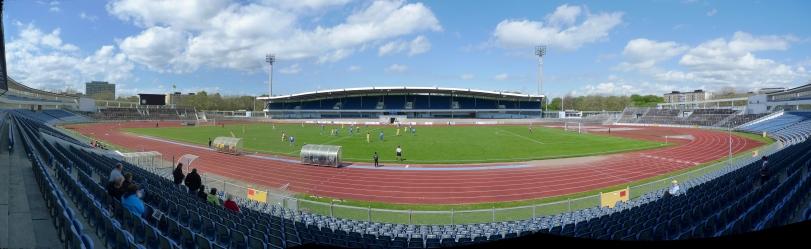 Pano,_Malmö_Stadion