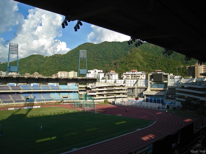Estadio Brígido Iriarte2