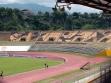 estadio-jose-alberto-perez_004