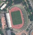 Estadio Olímpico de la Universidad Central de Venezuela