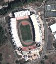 Estadio Olímpico Metropolitano de Merida