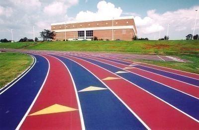 facilities_track_4